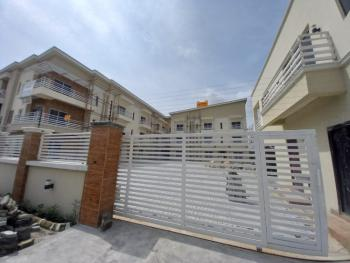Newly Built Luxury Mini Flat with Gym, Ajah, Lagos, Mini Flat for Sale