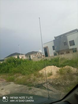 Luxury Land, Royal Garden Estate, Ajah, Lagos, Residential Land for Sale
