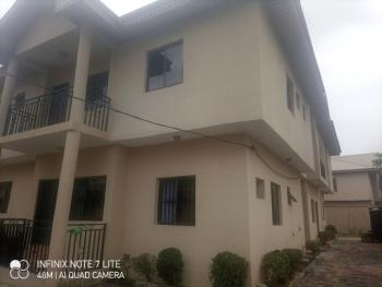 Shared Apartment, Back of Blenco Supermarket, Sangotedo, Ajah, Lagos, Self Contained (single Rooms) for Rent