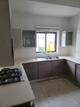 Lovely 4 Bedroom Duplex + Bq Within The Best Estate in West Africa, Banana Island, Ikoyi, Lagos, Semi-detached Duplex for Rent