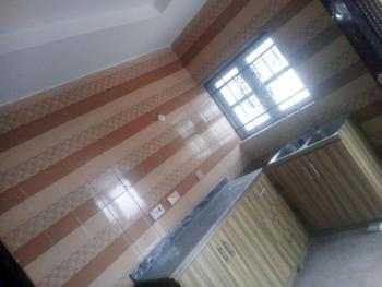 Virgin Beauty : 2 Bedroom Flat, Rumuodara, Port Harcourt, Rivers, Flat / Apartment for Rent