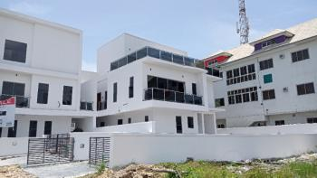 Luxurious and Palatial 5 Bedroom Detached Duplex in a Prime Location, Lakeview Estate, Ikota, Lekki, Lagos, Detached Duplex for Sale