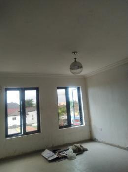 Serviced Mini Flat Upstairs, Osborne Phase 2, Osborne, Ikoyi, Lagos, Mini Flat for Rent