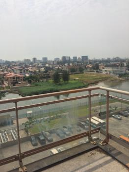 Water Front Mixed Use Land, Water Front., Banana Island, Ikoyi, Lagos, Mixed-use Land for Sale