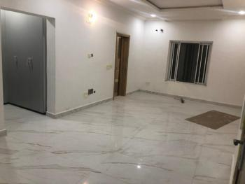 Brand New 4 Bedroom Semi Detached with Bq and Study Room, Victory Estate, Osapa, Lekki, Lagos, Semi-detached Duplex for Rent