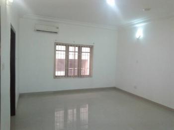 Luxury 3 Bedroom Flat   at Doplhin Estate Ikoyi, Shomolu Street, Dolphin Estate, Ikoyi, Lagos, Flat for Rent