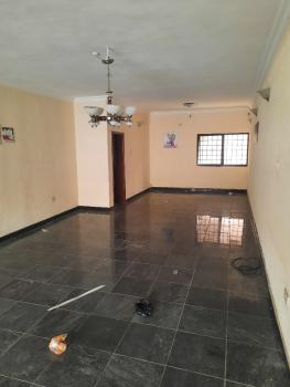 1 Bedroom Self Contained - Shared Kitchen, Ola Adigun Street, Off New Road, Igbo Efon, Lekki, Lagos, Self Contained (single Rooms) for Rent