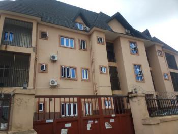 Massive 2 Bedrooms, Jahi, Abuja, Flat / Apartment for Rent