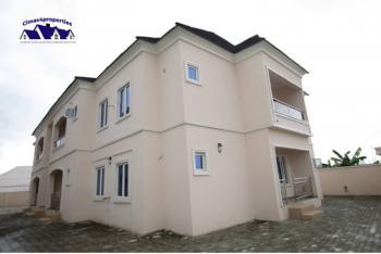 Newly Finished 3 Bedroom Flat, Ibeju Lekki, Lagos, Flat / Apartment for Rent