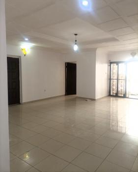 Nice and Standard 2 Bedroom Flat, Idado Estate, Idado, Lekki, Lagos, Flat / Apartment for Rent