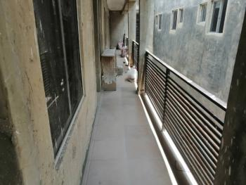 Brand New Self Contained Apartment, Sangotedo, Ajah, Lagos, Self Contained (single Rooms) for Rent