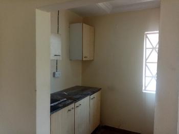 Luxury Mini Flat, Off Palace Road, Oniru, Victoria Island (vi), Lagos, Mini Flat for Rent