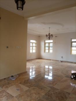 Shared Apartment, Jora Estate, Agungi, Lekki, Lagos, Mini Flat for Rent