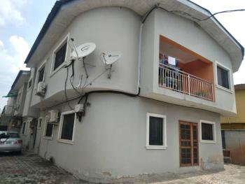 Blocks of Flats, Gra, Ogudu, Lagos, Block of Flats for Sale