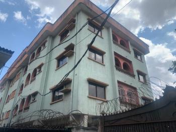 6 Units of 3 Bedroom Flat, Adeniyi Jones, Ikeja, Lagos, House for Rent