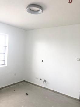 a Sharp Mini Flat in a Secured Close, Ado Road, Ado, Ajah, Lagos, Mini Flat for Rent