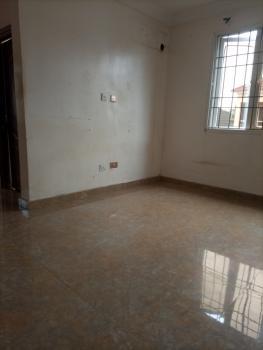 Studio Apartment, Oscars Car Wash, Agungi, Lekki, Lagos, Self Contained (single Rooms) for Rent