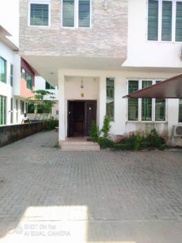 Lovely 3 Bedroom Duplex, Citiview Estate, Mowe Town, Ogun, Terraced Duplex for Sale
