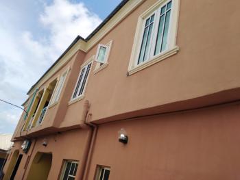 Luxurious Studio Flat, Fidiso Estate, Sangotedo, Ajah, Lagos, Self Contained (single Rooms) for Rent