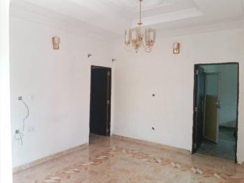 2 Bedroom Flat, Harmony Estate Langbasa Road Ajah Lagos State, Ajah, Lagos, Flat / Apartment for Rent