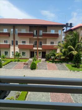 Brand New 4 Bedroom, Kings Estates, Ilasan, Lekki, Lagos, Semi-detached Duplex for Sale