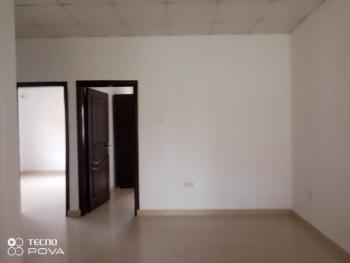 Luxury 3 Bedroom Duplex with a Mini Flat Bq in a Serene Estate, Crown Estate, Sangotedo, Ajah, Lagos, Detached Duplex for Rent
