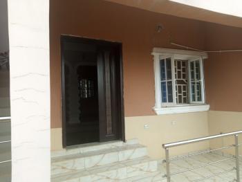 Luxury 2 Bedroom Flat, Scc Factory Ushafa, Ushafa, Bwari, Abuja, Flat / Apartment for Rent