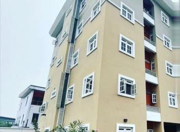 Lovely Apartment, Oniru, Victoria Island (vi), Lagos, Flat / Apartment for Rent