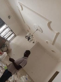 3 Bedroom Apartment Available, Majek, Sangotedo, Ajah, Lagos, Flat / Apartment for Rent