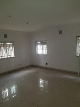 2 Bedroom Flat in a Serene Environment, Oniru, Victoria Island (vi), Lagos, Flat / Apartment for Rent