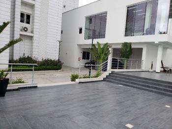 Luxury 4 Bedrooms, Old Ikoyi, Ikoyi, Lagos, Flat / Apartment for Rent