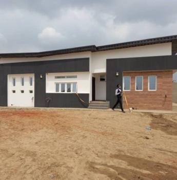 3 Bedroom Semi-detached Bungalow with Upto 30months Payment Plan, Mowe Ofada, Ogun, Semi-detached Bungalow for Sale