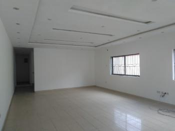 a Spacious Fully Detached 5 Bedroom House with Bq, Agungi, Lekki, Lagos, Detached Duplex for Rent