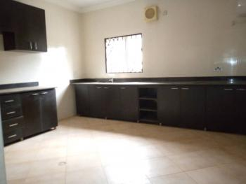 a Lovely 4 Bedroom Terrace Duplexes, Life Camp, Abuja, Semi-detached Duplex for Rent