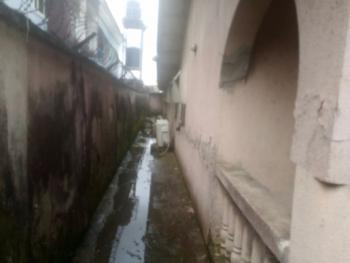 a Bungalow Containing a Two Bedrooms Flat and a Bungalow in a 650 Sq, Badore, Ajah, Lagos, Semi-detached Bungalow for Sale