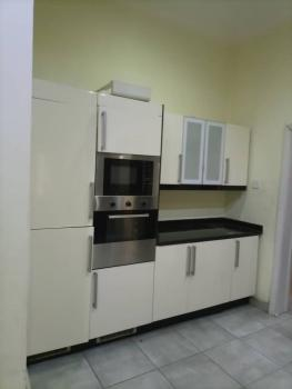 Newly Built 5 Bedrooms + Bq, Gra Phase 1, Magodo, Lagos, Detached Duplex for Sale