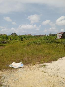 Distress Vendor of  300 Acres of   Land, Off Lekki Free Trade Zone Expresway, Orimedu, Ibeju Lekki, Lagos, Mixed-use Land for Sale