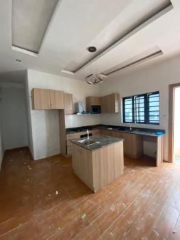 Luxury 4 Bedroom Semi-detached Duplex, Osapa London, Osapa, Lekki, Lagos, Semi-detached Duplex for Rent
