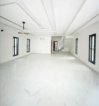Brand New 5 Bedroom Detached Duplex, Ikate Elegushi, Lekki, Lagos, Flat / Apartment for Rent