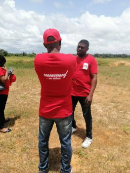 with 50% Deposit, You Can Start Building, Dry Land, Call Us Today...!, Eleko, Ibeju Lekki, Lagos, Residential Land for Sale