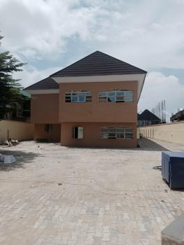 Luxurious Newly Built 2 Bedroom, Badore, Ajah, Lagos, Flat / Apartment for Rent