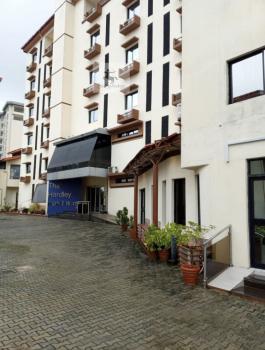 55 Room Hotel, Victoria Island, Victoria Island (vi), Lagos, Hotel / Guest House for Sale