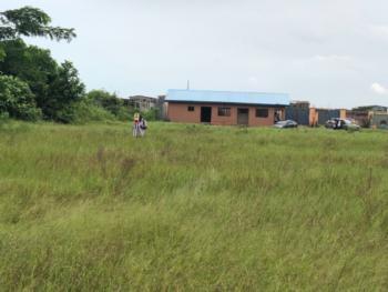 Plots of Land, Lekki Beach Road, Jakande, Lekki, Lagos, Mixed-use Land for Rent