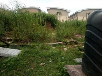 2582sqm Bear Land in a Well Developed Estate, Off Funsho Williams Road, Surulere, Lagos, Residential Land for Sale