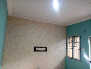 a Lovely Mini Flat, Ojodu Abiodun, Ojo, Lagos, Mini Flat for Rent