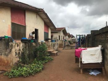 10 Bungalows, Agbele Area, Off Grammar School, Obafemi Awolowo Road, Ikorodu, Lagos, Detached Bungalow for Sale