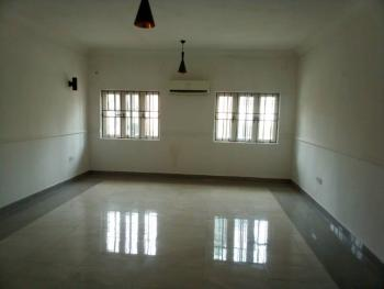 a Tastefully Finished Fully Serviced 3 Bedroom Flat, Maitama District, Abuja, Flat / Apartment for Rent