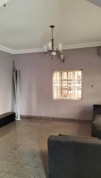 4 Bedroom Duplex with a Bq, Jabi By Billard Estate, Jabi, Abuja, Terraced Duplex for Rent