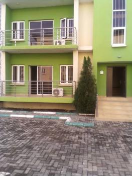 Newly Built 3 Bedroom Flat + Bq, Opic Isheri North, Magodo, Lagos, Block of Flats for Sale