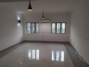 Fully Serviced 3 Bedroom Flat, Maitama District, Abuja, Flat / Apartment for Rent